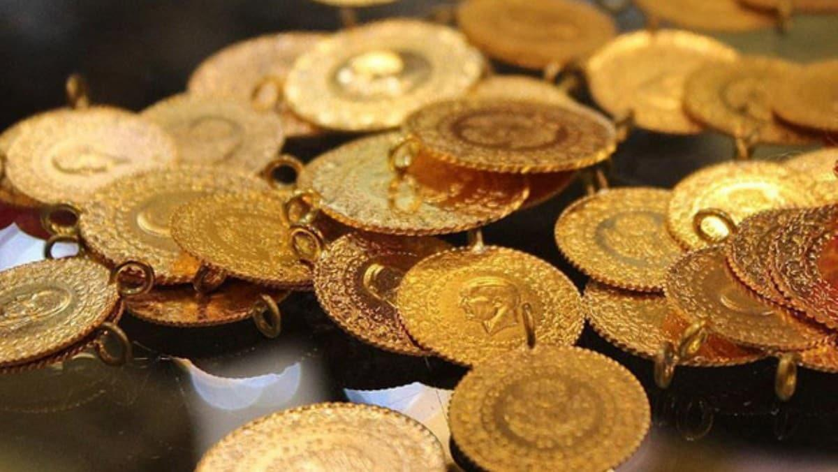 """Altın fiyatları neden artıyor"""" En kapsamlı analiz!"""