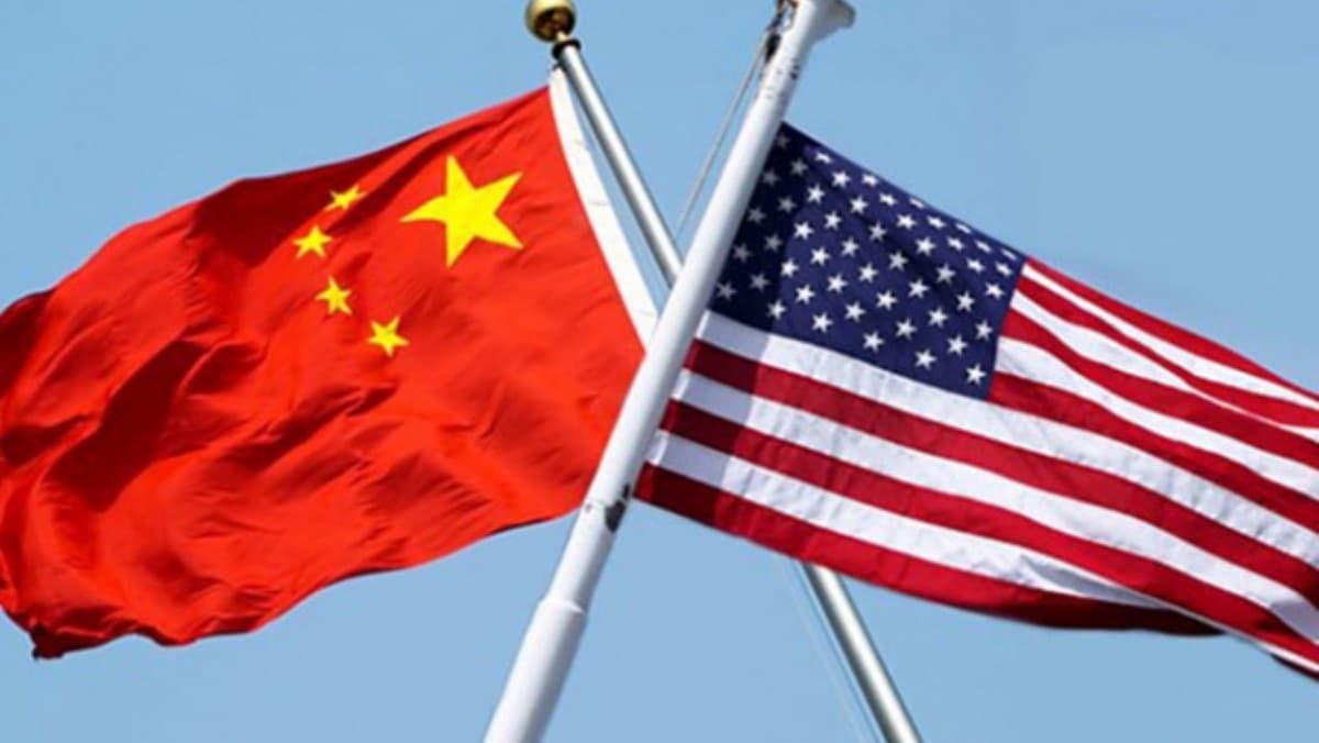 İpler yine gerildi... ABD Çin'e karşılık verecek