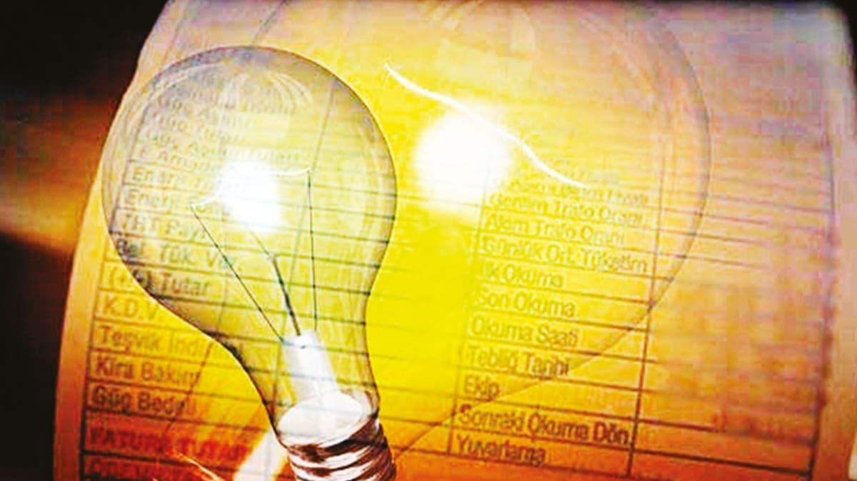 Elektrik tüketiminde 14 AB ülkesini geçtik
