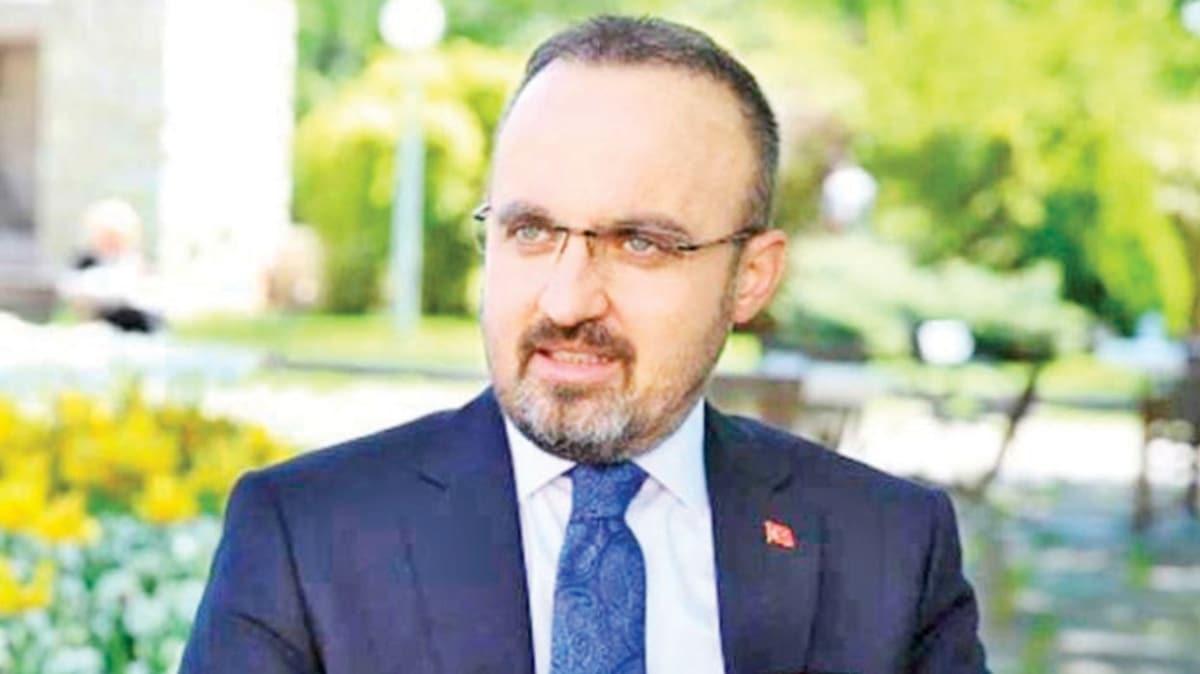 """""""Kılıçdaroğlu ile Demirtaş eş genel başkan olsun"""""""