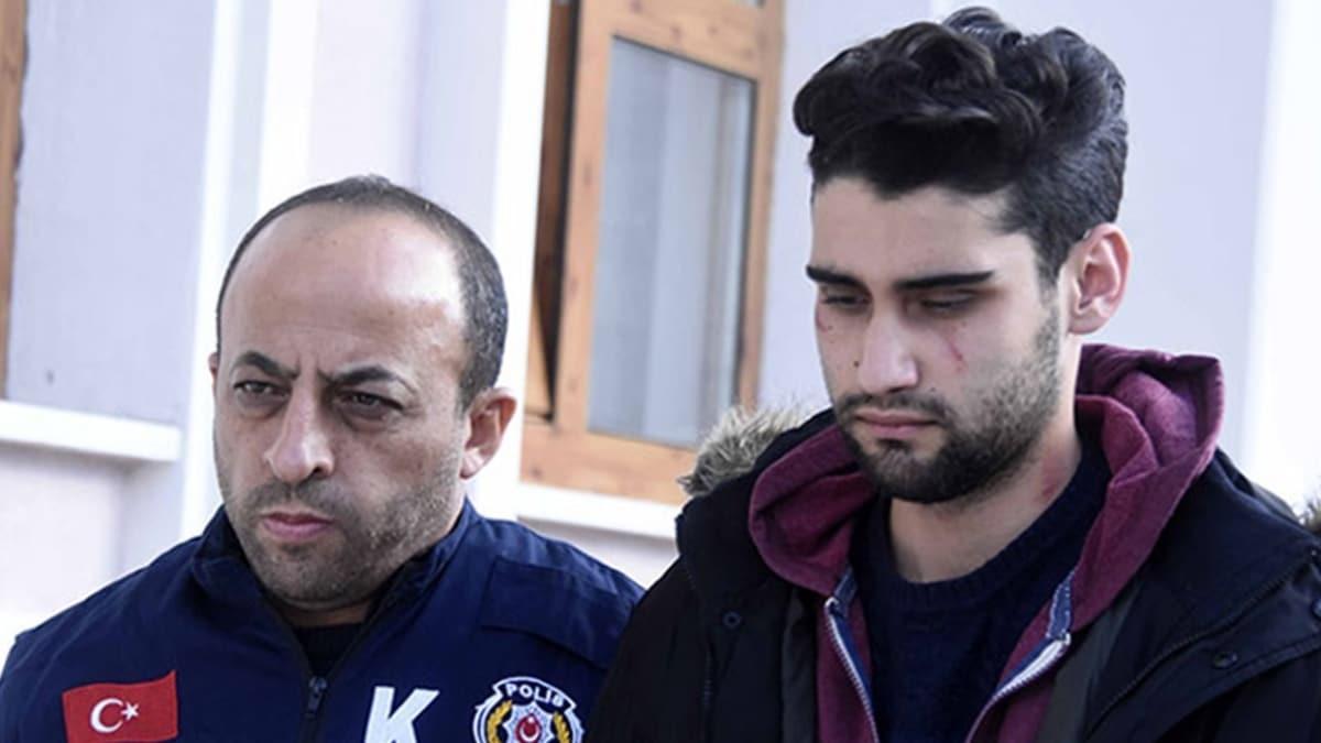 Konya'da öldürülen Özgür Duran'ın aile avukatlarından açıklama