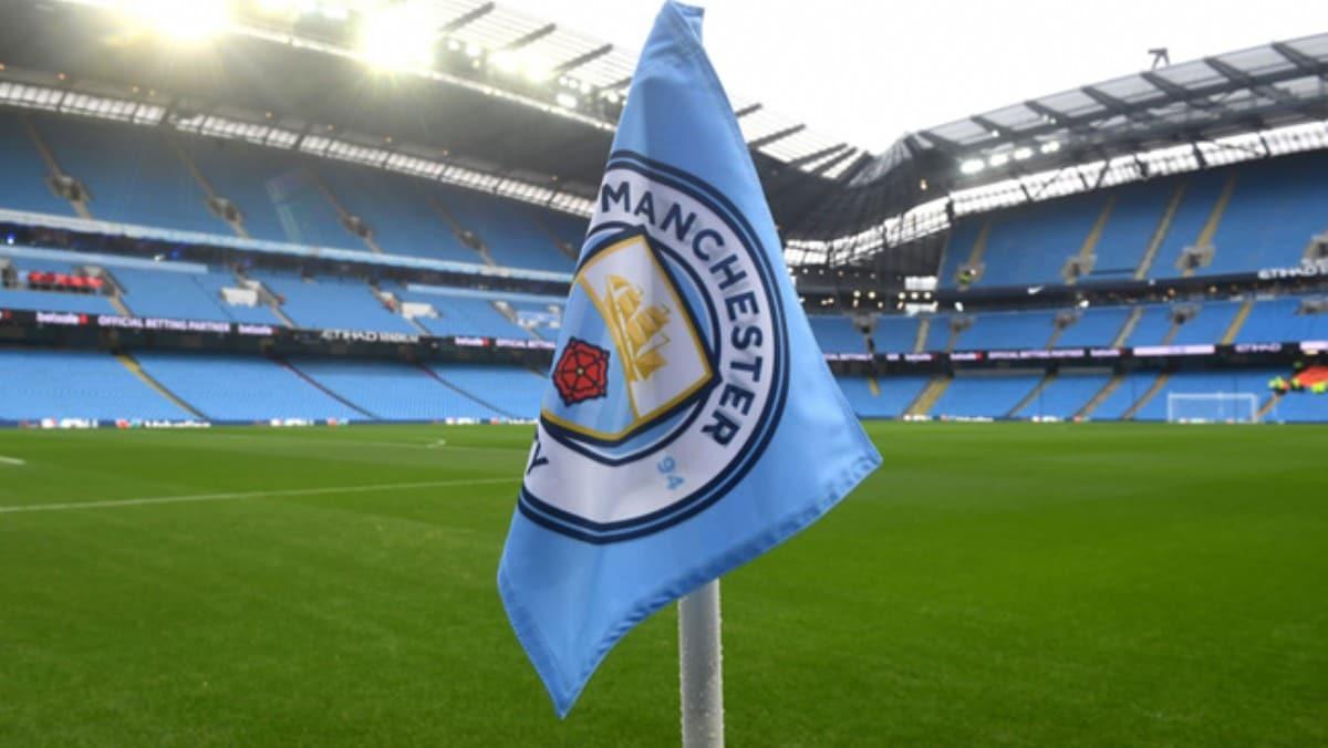 Avrupa kupalarından 2 yıl men edilen Manchester City, CAS'a başvurdu