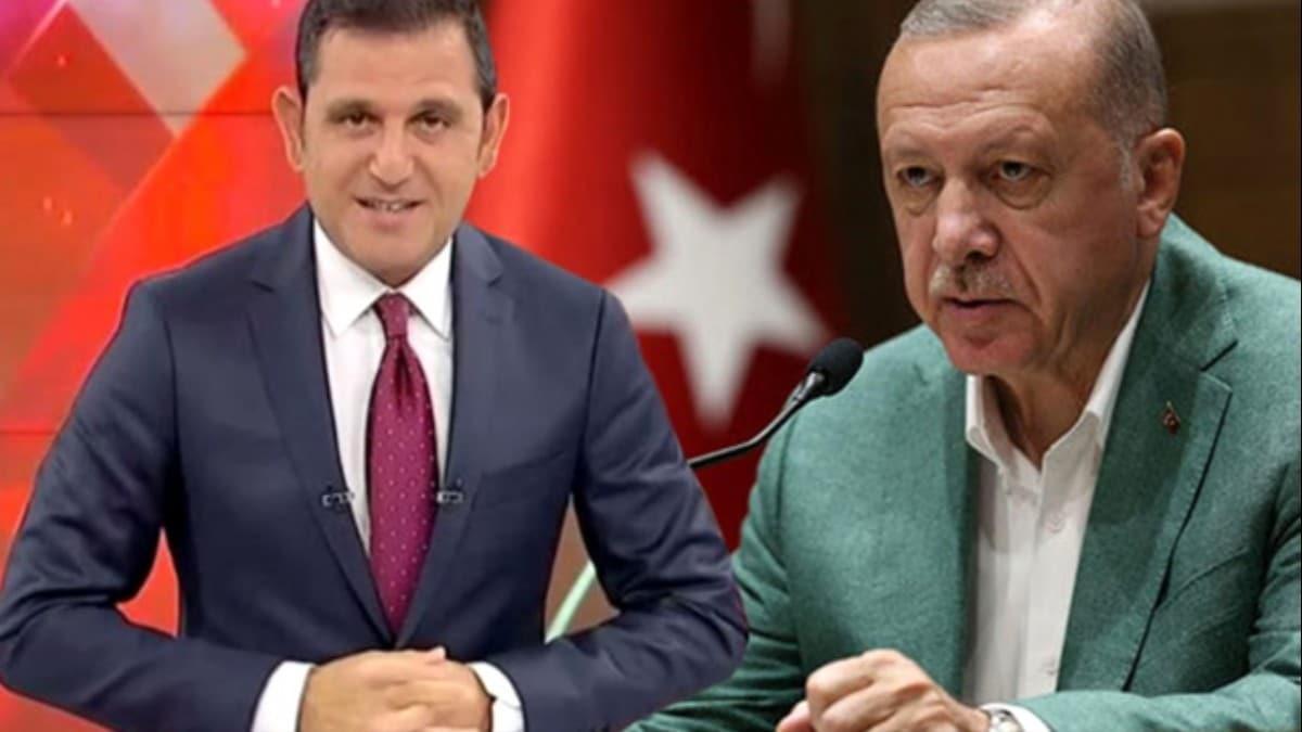 Başkan Erdoğan'dan 'emekli ikramiyeleri kesilecek' iddiasına sert yanıt!