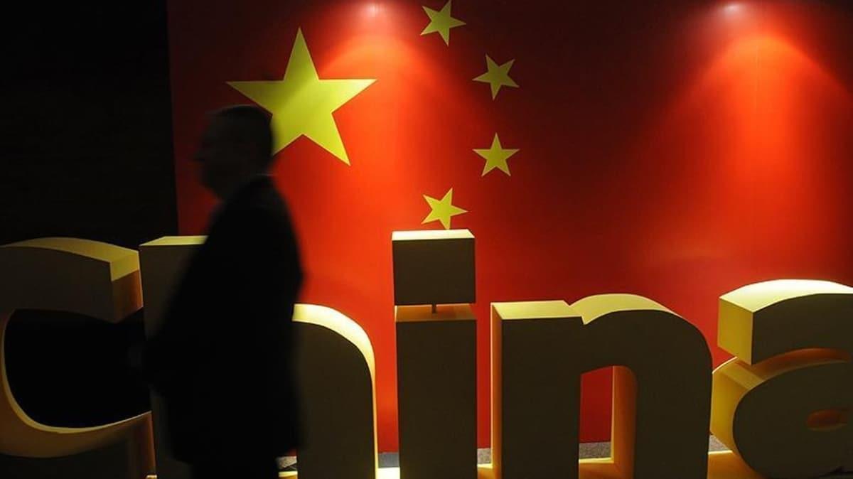 Çin, milyarder sayısında ABD'yi üçe katladı