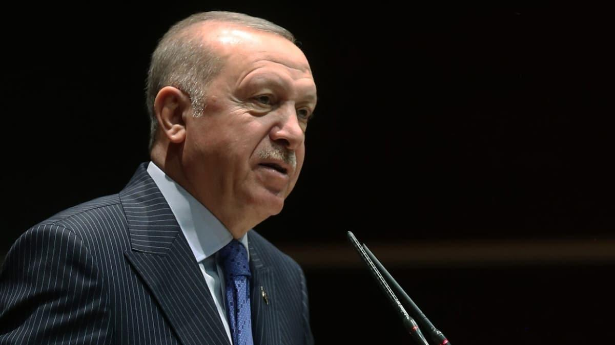Kılıçdaroğlu'na İdlib tepkisi: Seviyorsan katil Esed'le git görüş