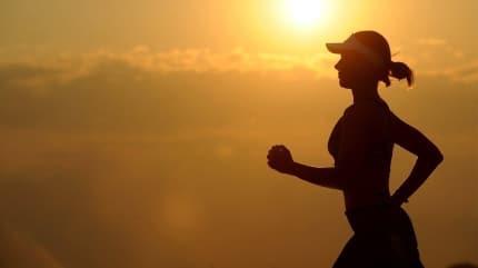 Genç yaşta kalp krizine dikkat! Stres kalp krizine neden olabilir
