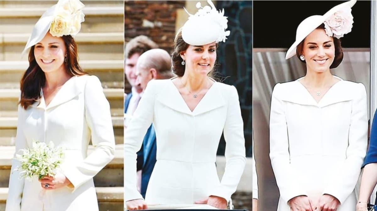 """Ünlüler bilinçli moda tüketimi akımına uydu!  Hangi ünlü aynı kıyafeti tekrar giyindi"""""""