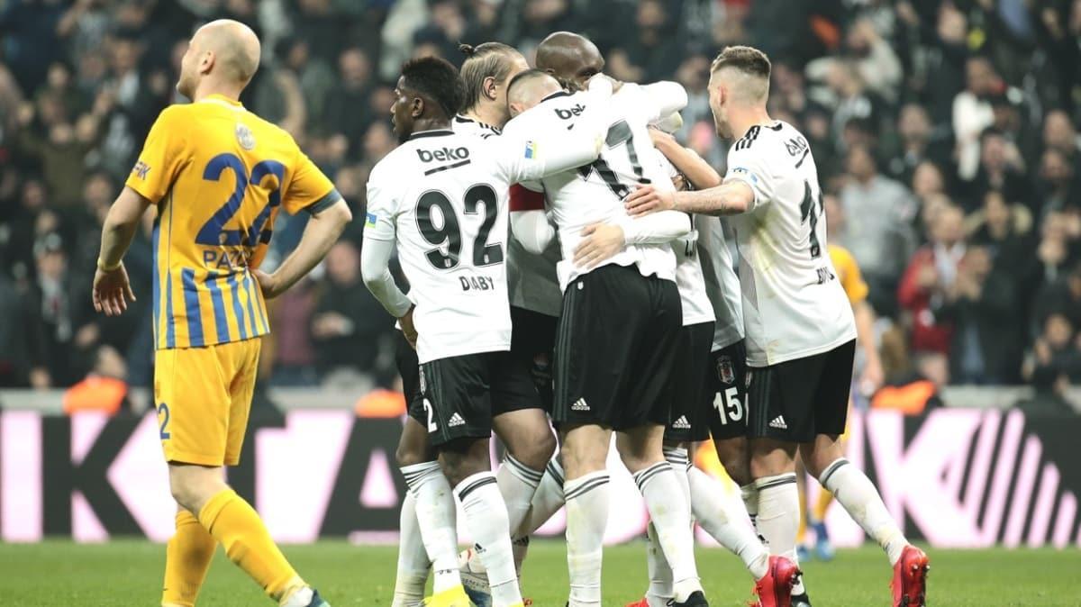 Ankaragücü, Fenerbahçe galibiyetinden sonra çöktü