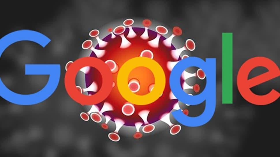 Google çalışanlarına koronavirüse karşı 'Evden çalışın' talimatı