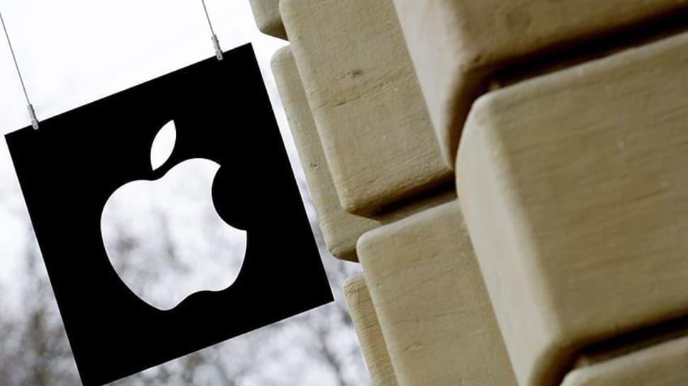 Apple'dan koronavirüs hamlesi! Çin dışındaki tüm mağazalarını kapatacak