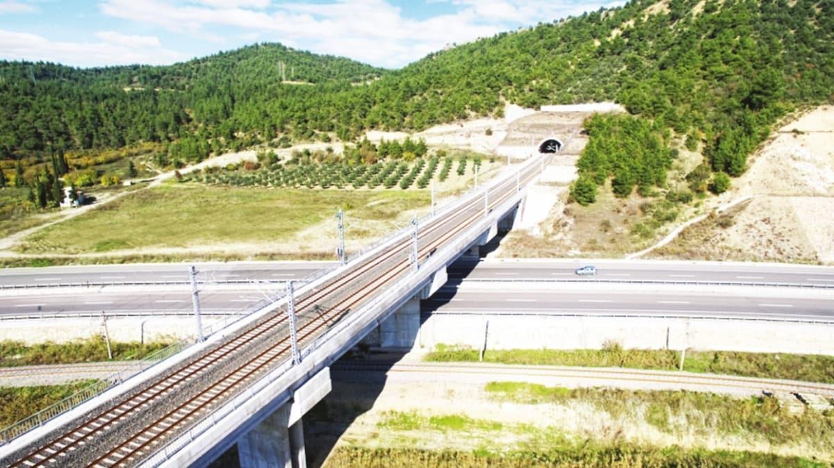 Orta Avrupa'yı Adriyatik'e Türk şirketi bağlayacak