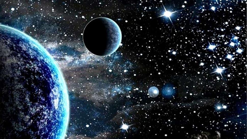 Heyecanlandıran keşif! Neptün'e yakın 139 yeni gök cismi bulundu