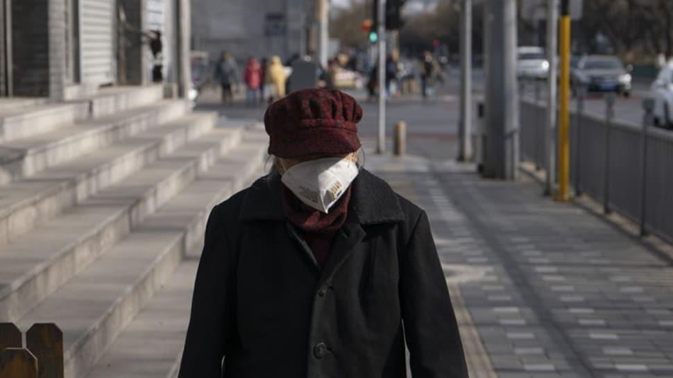 Kanada'da koronavirüs bilinçosu yükseliyor! Ölü sayısı 8'e çıktı