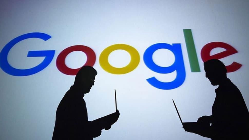 Google'ın koronavirüs için hazırladığı web sitesi açıldı