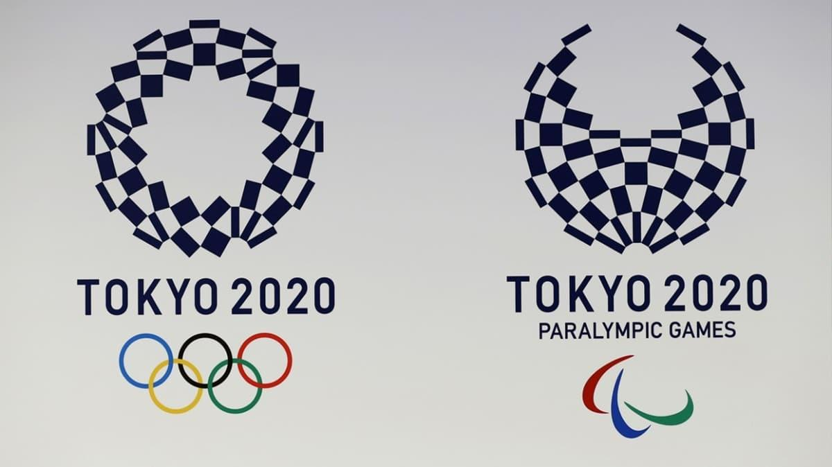 Bir erteleme daha! Olimpiyatlar 2021'e kaldı