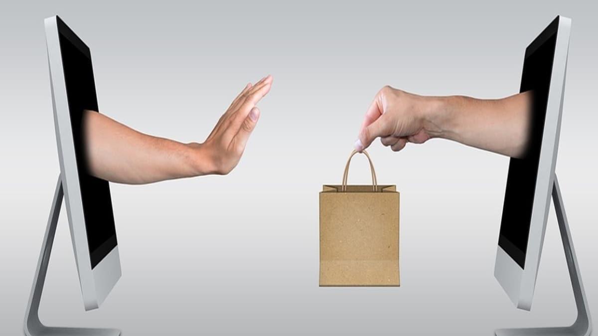 """7 Adımda İnternetten doğru alışveriş nasıl yapılır"""""""
