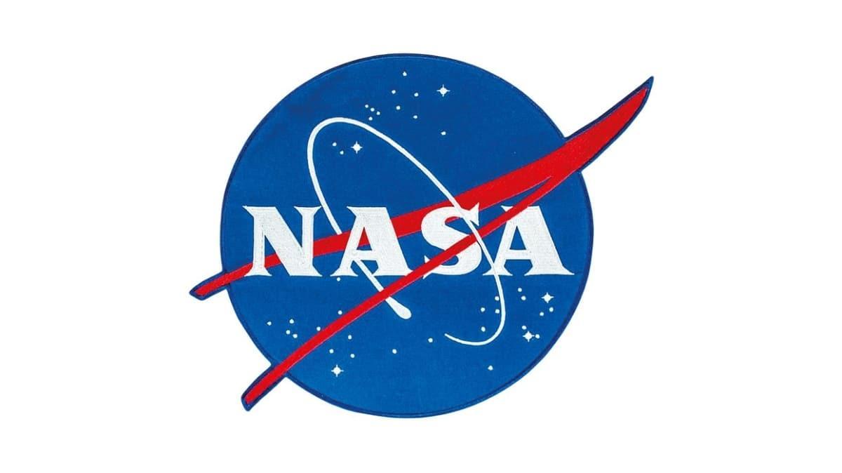 NASA'dan özel hizmet