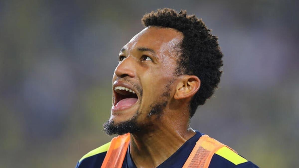 Corinthians, Jailson için Fenerbahçe'nin kapısını 6 milyon Euro'luk teklifle çalacak