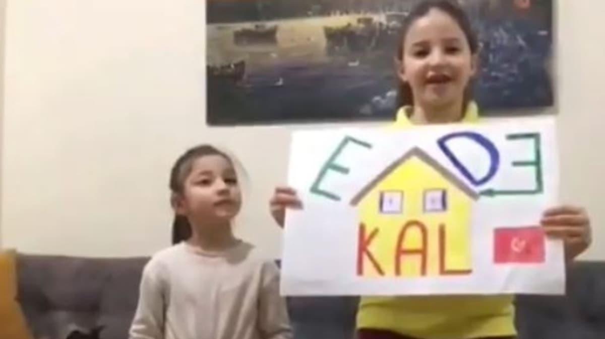 AK Parti'den 'İnanırsak yaparız, beraber başarırız' mesajı