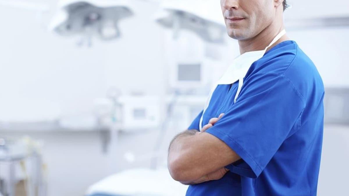 Sağlık çalışanları toplu taşımadan ücretsiz yararlanabilecek