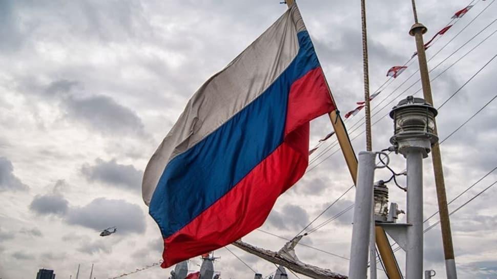 Putin'in halka hitap konuşmasının ardından Rus rublesi düşüşe geçti