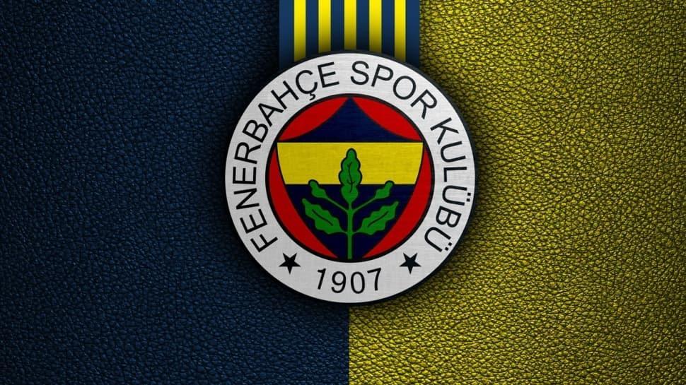 Fenerbahçe'den açıklama: Bir futbolcumuzda ve bir sağlık heyeti çalışanımızda koronavirüs tespit edildi