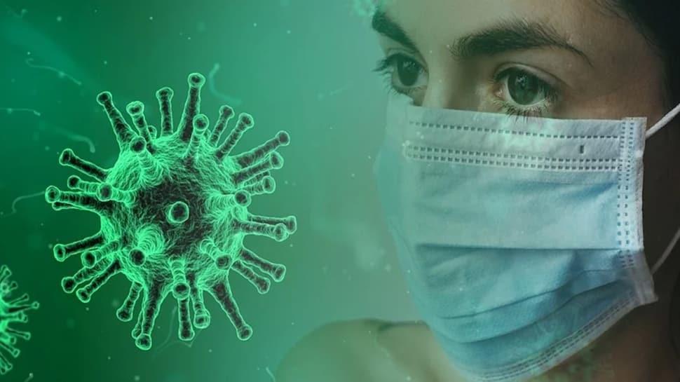 Koronavirüsün bulaşmasına neden olan 12 hatalı davranış