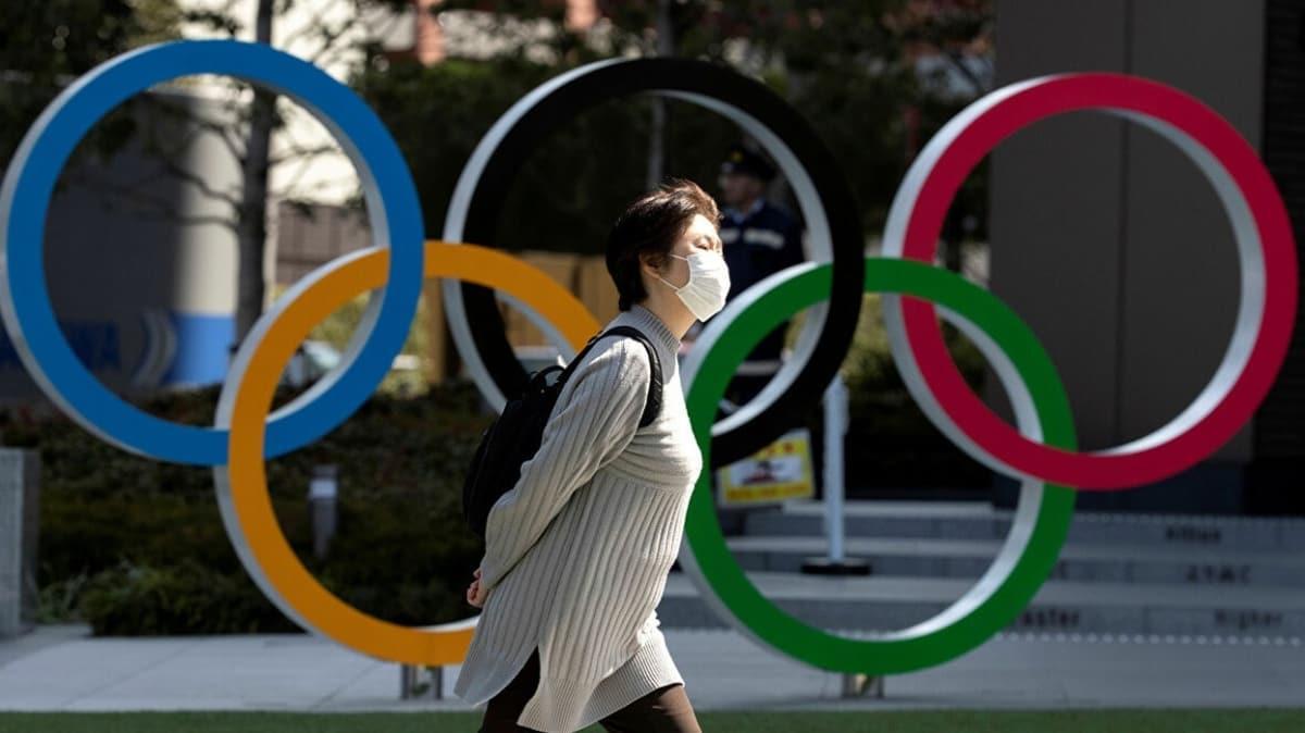 80 yıl önce savaş nedeniyle iptal edilen Tokyo Olimpiyatları, şimdi de koronavirüs sebebiyle ertelendi