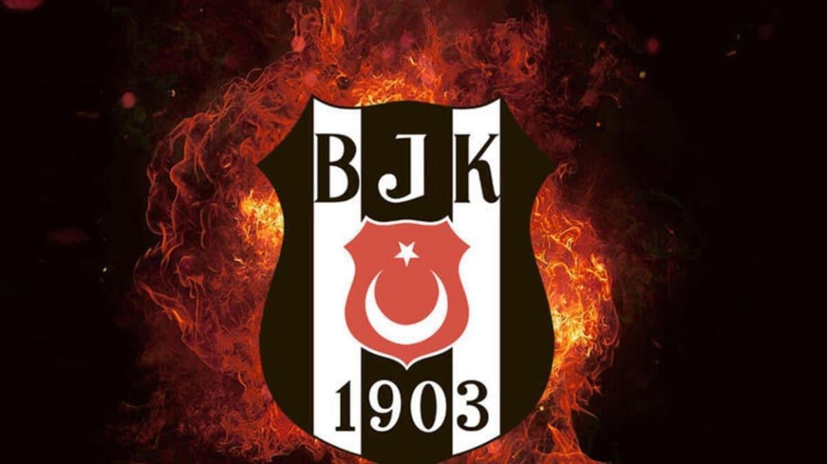 Beşiktaş genç kalecisi Utku Yuvakuran'ı gönderiyor