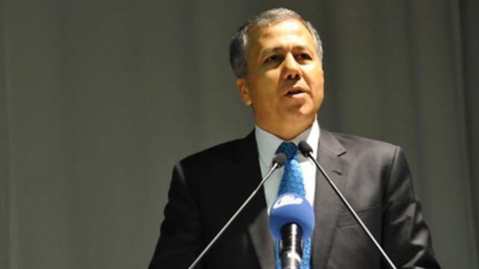 İstanbul Valisi Yerlikaya: Temel ihtiyaçlarının karşılanmasını isteyen 25 bin 364 vatandaşımızın ihtiyacı giderildi