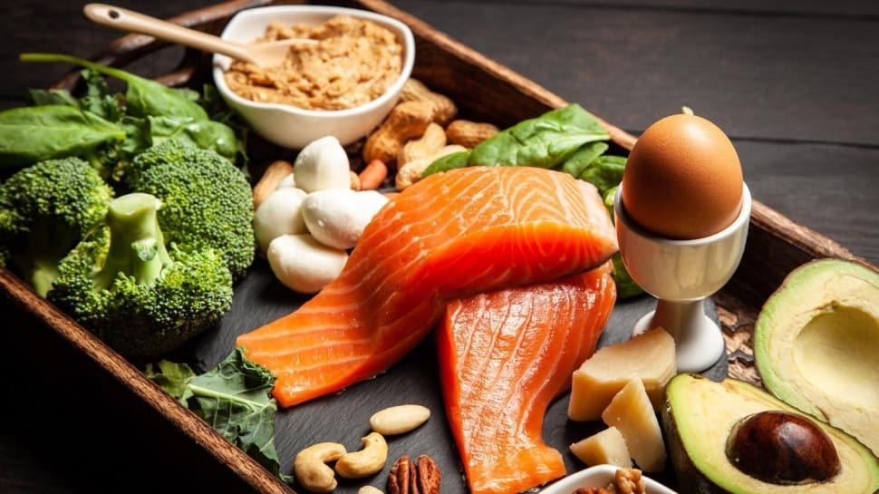 Evde kilo almamak için hangi besinler tüketilmeli?
