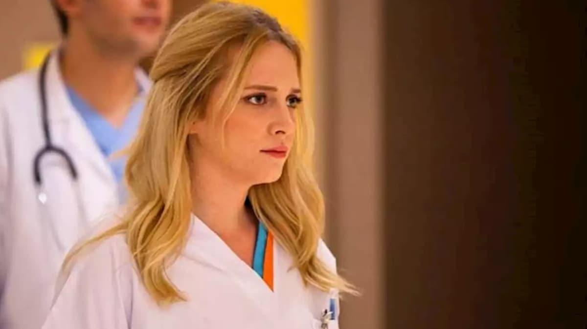 Mucize Doktor'un Açelya'sı Hayal Köseoğlu: Eğer gerçekten oynadığım karakter olsaydım...