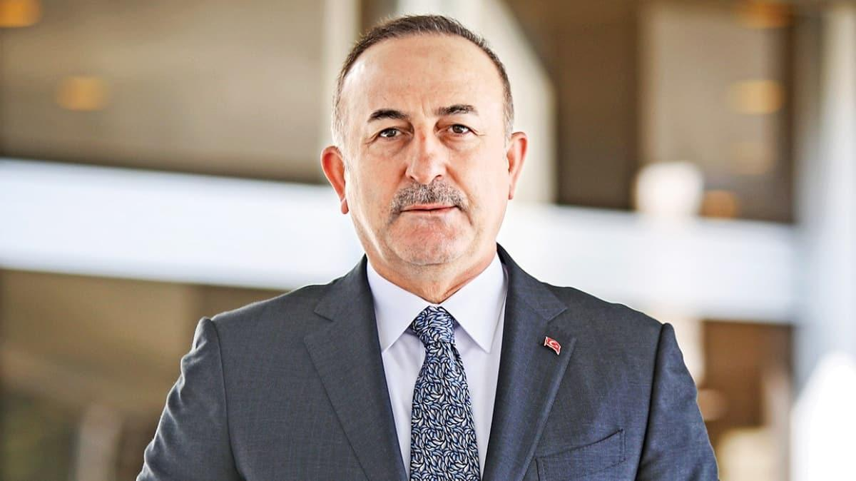 '2 bin 721 Türk öğrenci karantina altına alındı'