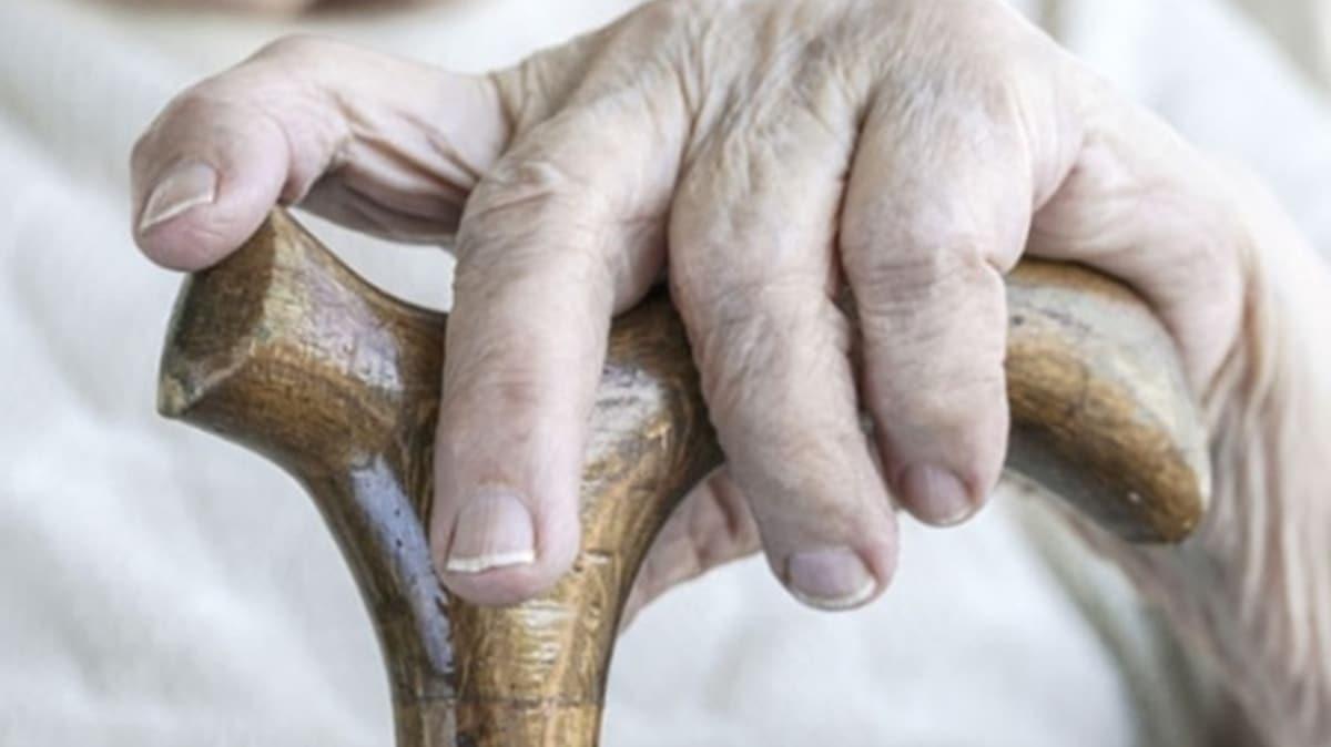 65 yaş üstü vatandaşlara corona virüse karşı 19 öneri