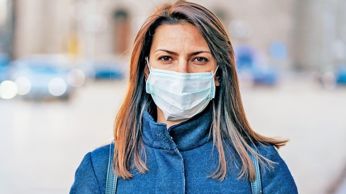 Sağlık Bakanlığı Bilim Kurulu üyesi Prof. Dr. Levent Yamanel: Virüsün havayla hiçbir ilgisi yok