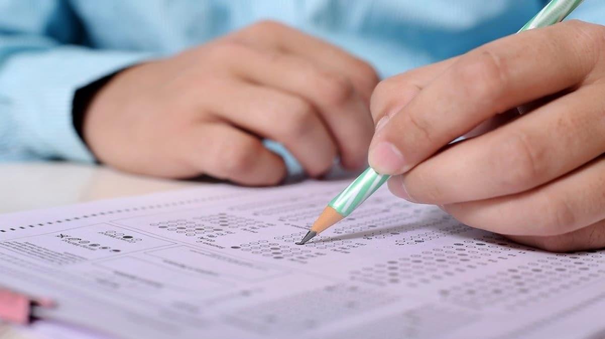 """KPSS sınavının ertelenmesi sınav kaygısını artırır mı"""""""