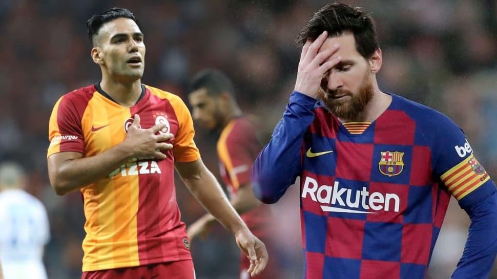 FIFA kulüpler için harekete geçti! Oyuncu maaşlarına yüzde elli indirim geliyor...