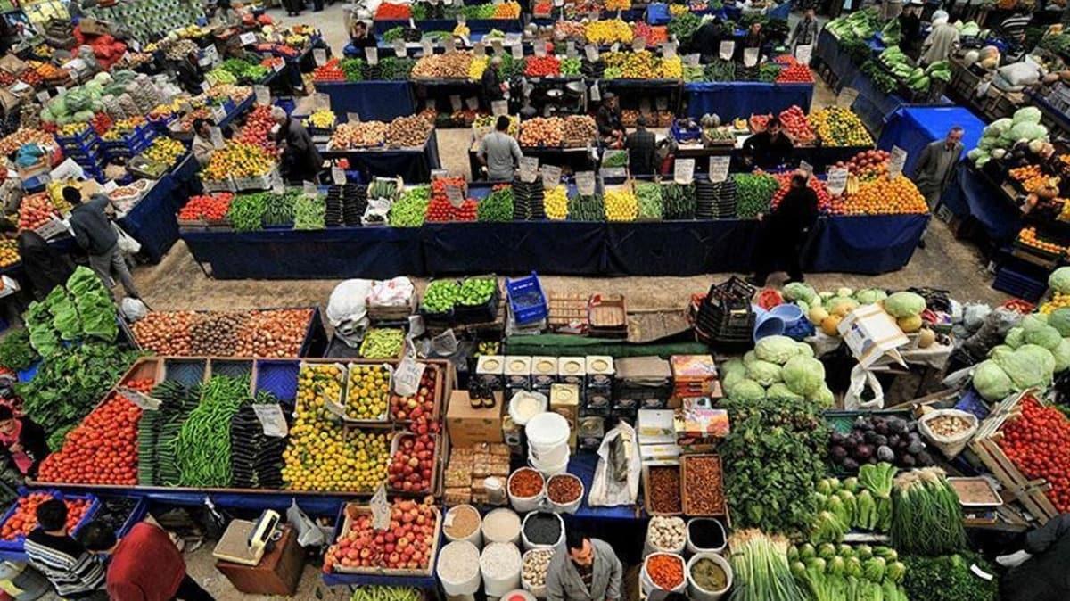 Çocukların market ve pazar yerlerine alınmaması kararlaştırıldı