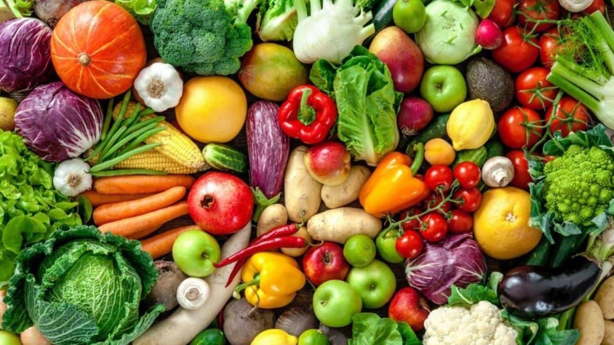 Uzmanlar uyardı: D vitamini eksikliği o hastalığa karşı riski artırıyor