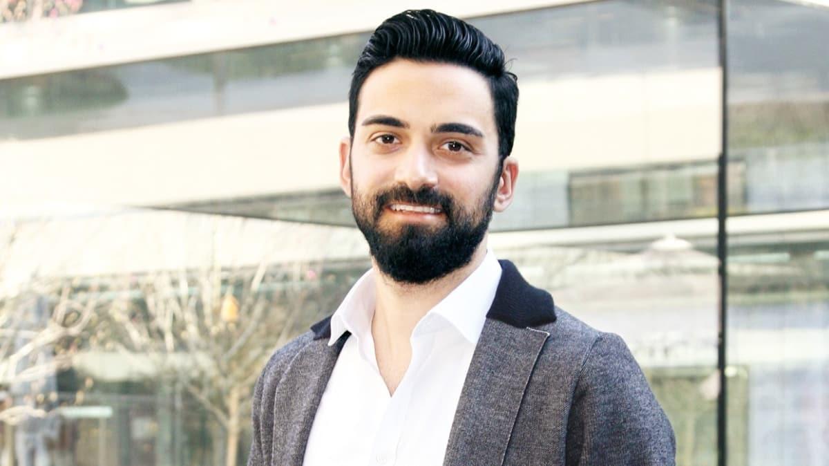 'Batmamış 2-3 şirket kalırsa Ali Sabancı hesap soracak'