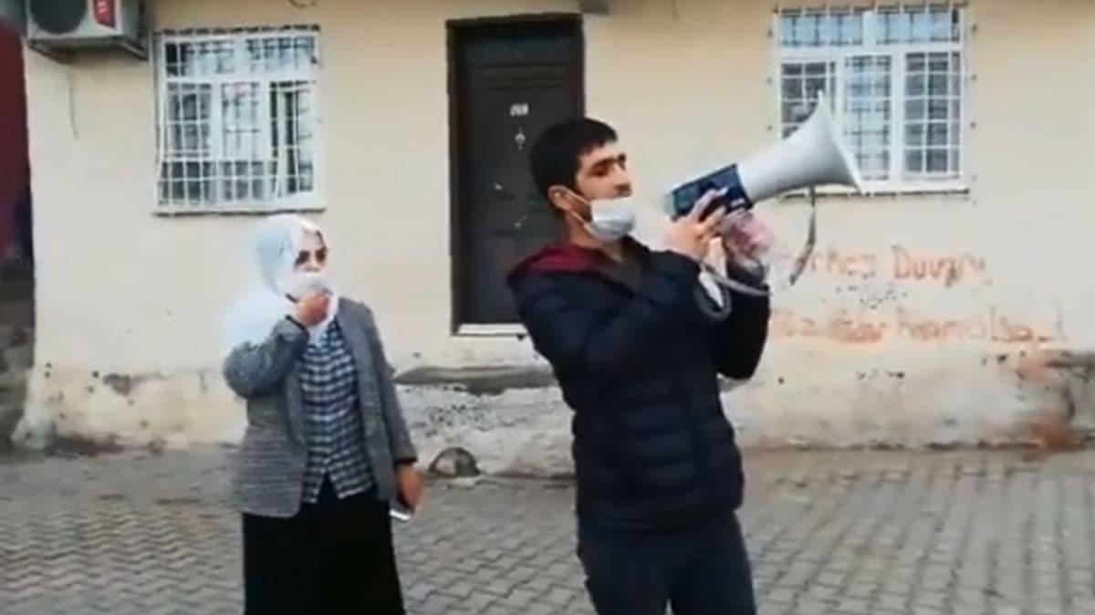 HDP'den koronavirüs fırsatçılığı! Devlete düşman arıyorlar...
