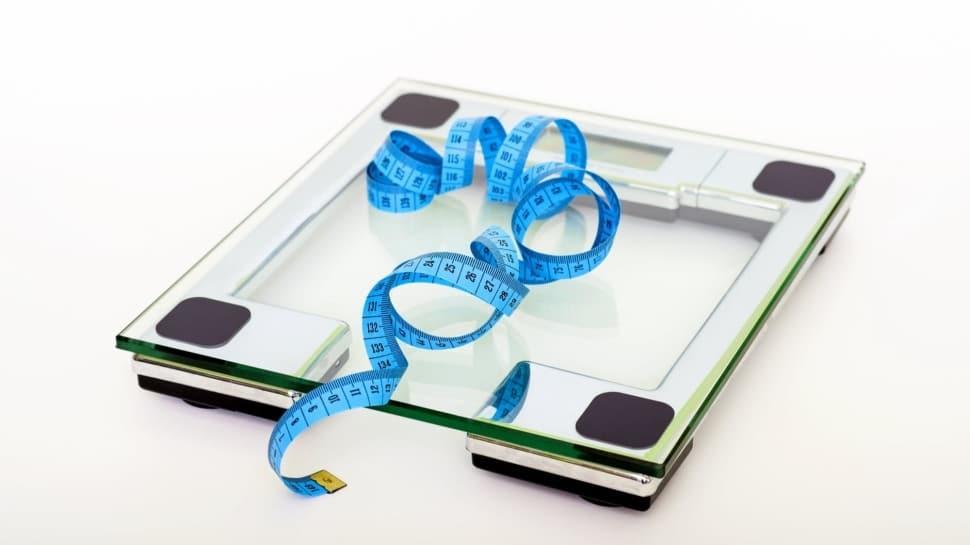 """Sağlıklı şekilde nasıl kilo verilir"""" Medikal detoks zayıflamaya iyi geliyor mu"""""""