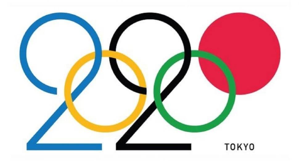 Olimpiyatlar 23 Temmuz 2021'de