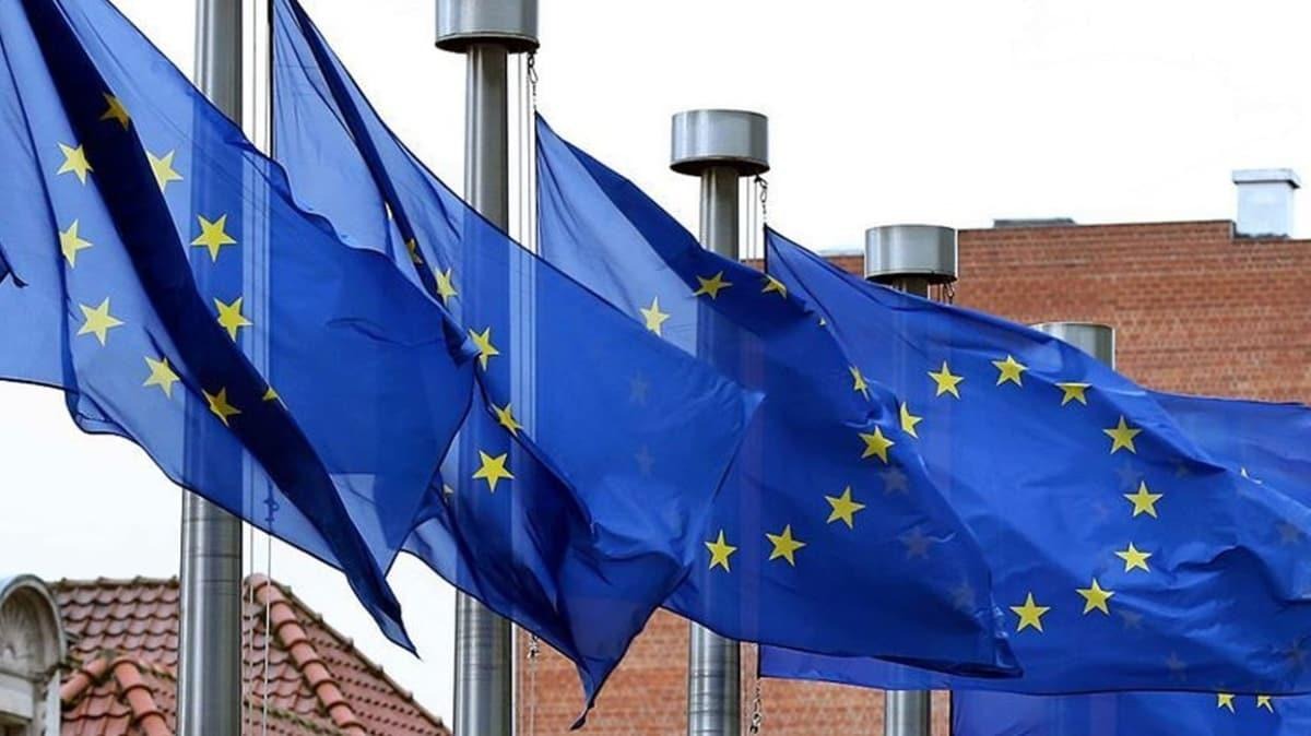 AB, Batı Balkanlara Kovid-19 nedeniyle 38 milyon avroluk acil mali destek paketini devreye alıyor