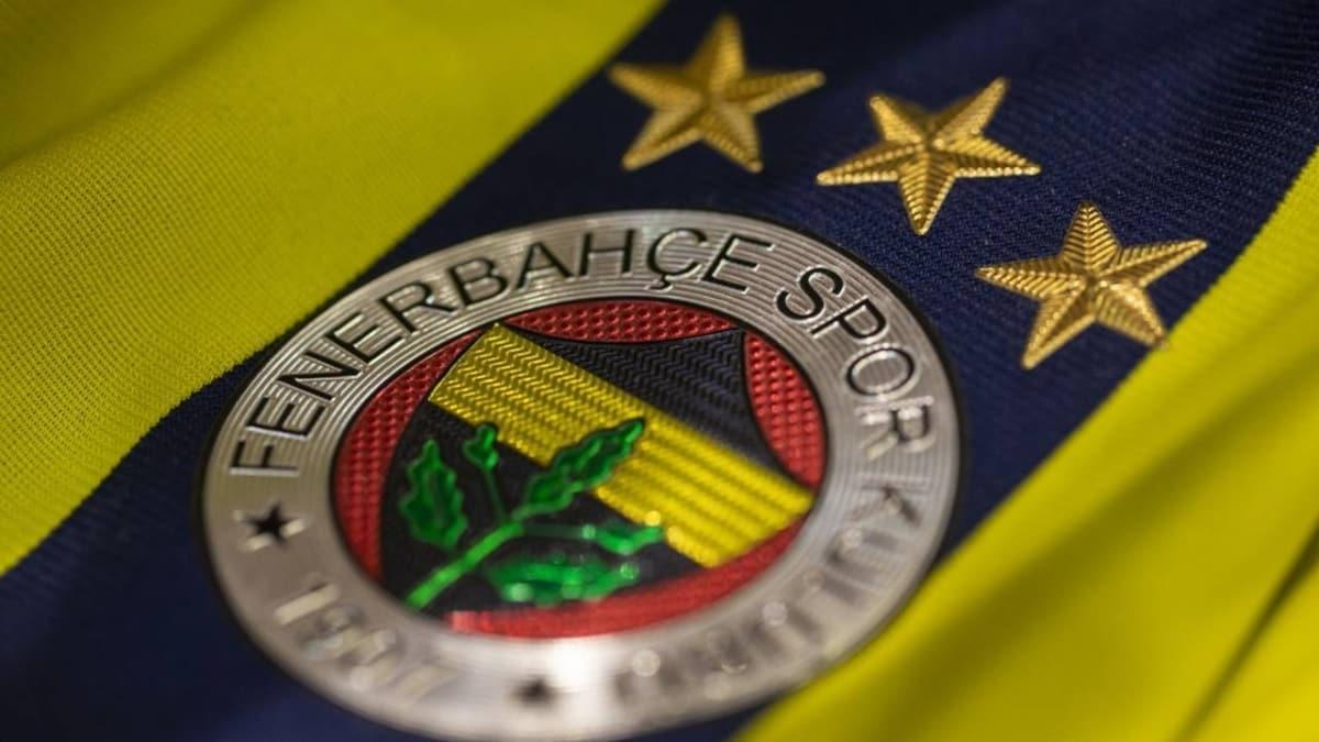 Fenerbahçe transferde planını yaptı! Stopere 3 aday...