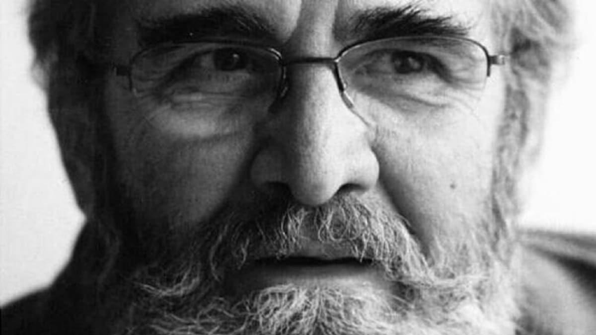 Nurtekin Odabaşı hayatını kaybetti!
