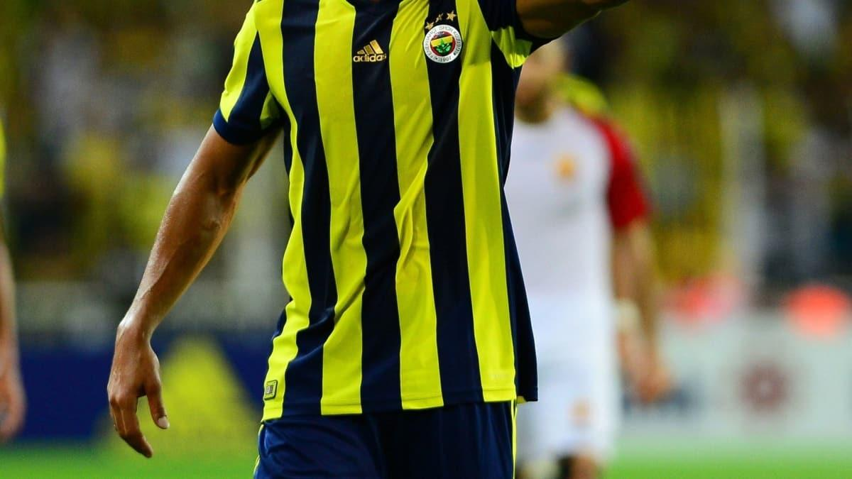 Fenerbahçe teknik direktörlük koltuğu için 3 isimle görüşüyor!