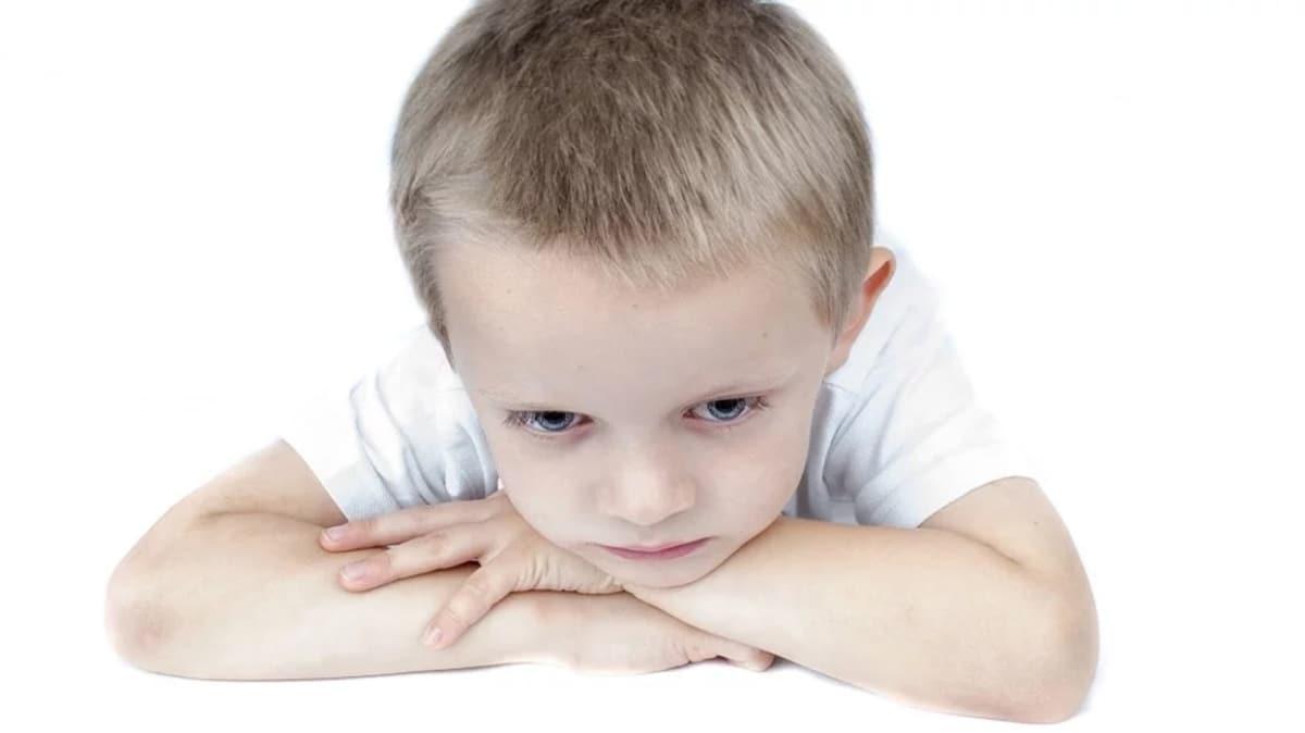 """Çocuk hareketlerinden gelişim geriliği nasıl anlaşılır"""""""