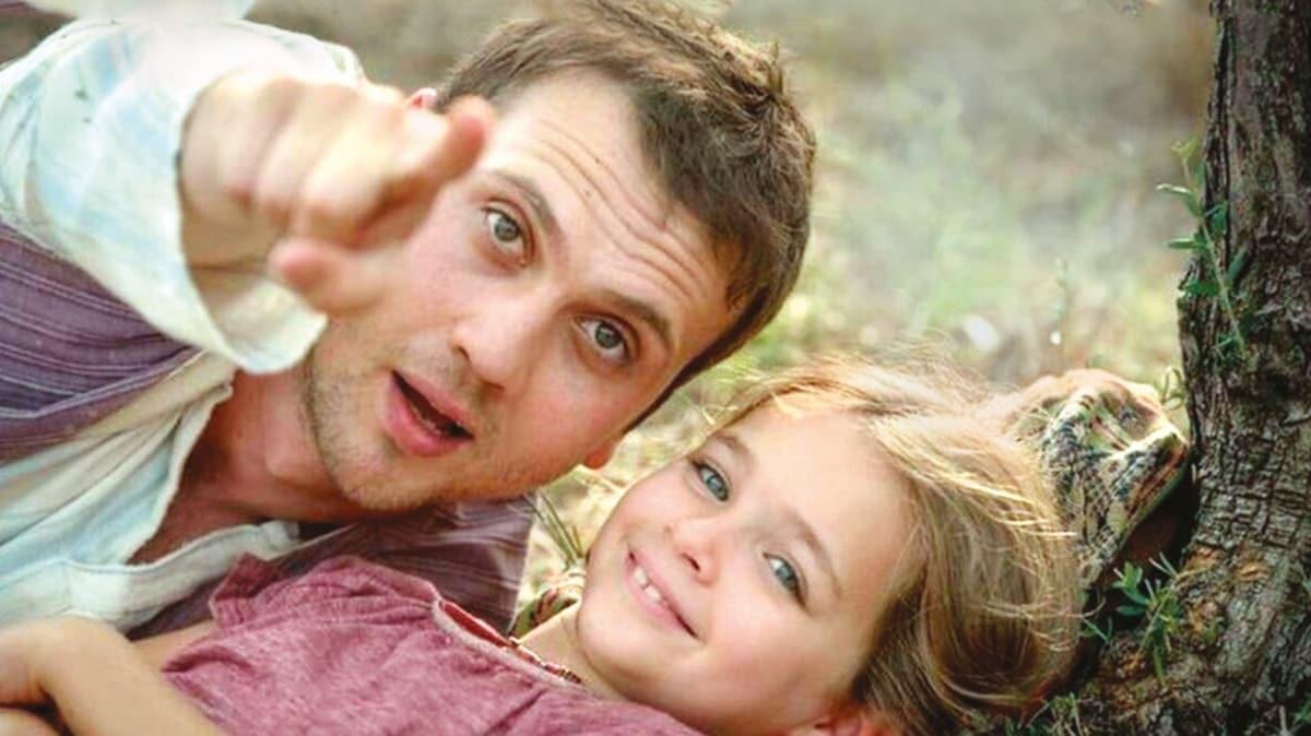 Karantinadaki Fransa, Türk filmi '7. Koğuştaki Mucize' izliyor