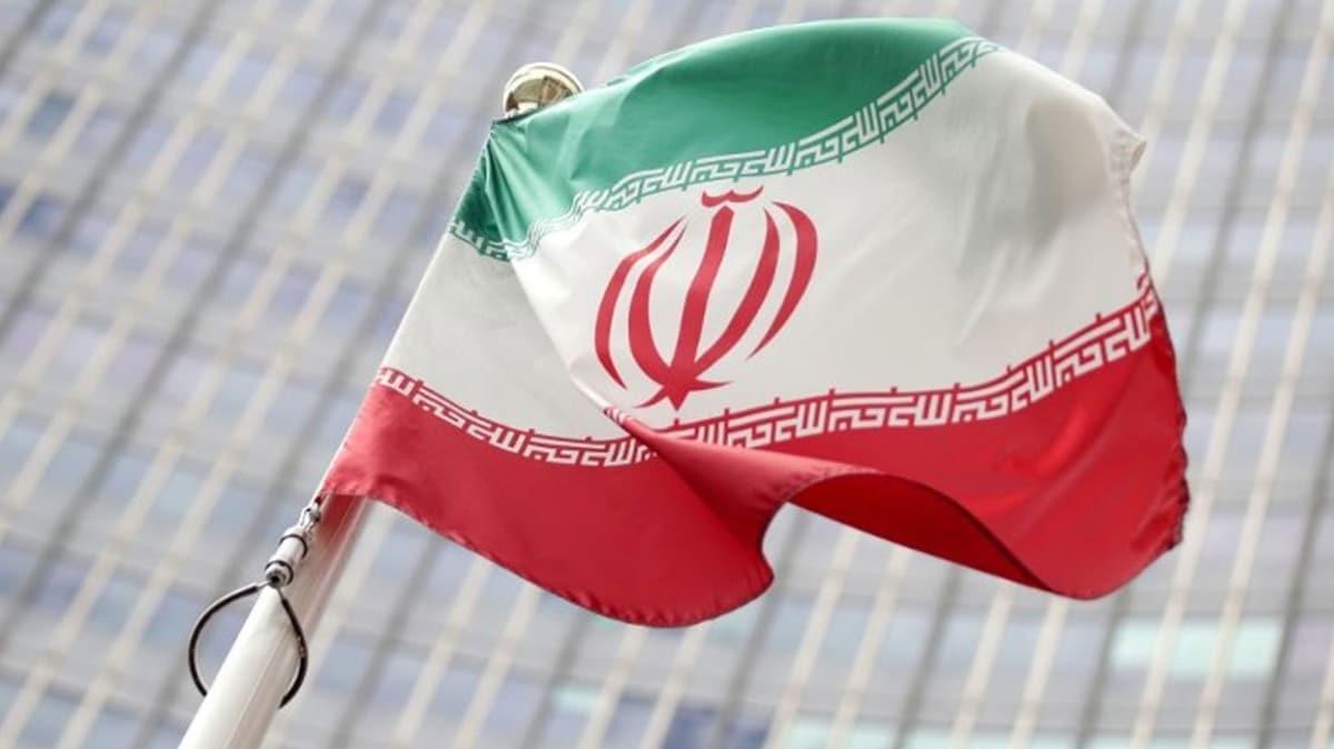 İran'dan Yukarı Karabağ'daki sözde seçimlere ilişkin açıklama: Tansiyonu yükseltir